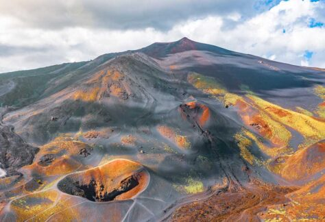 etna-crateri