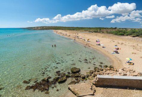 spiaggia-eloro-1