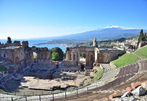 teatro-taormina