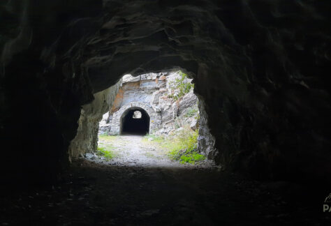 anello ayas pampa trek (33)