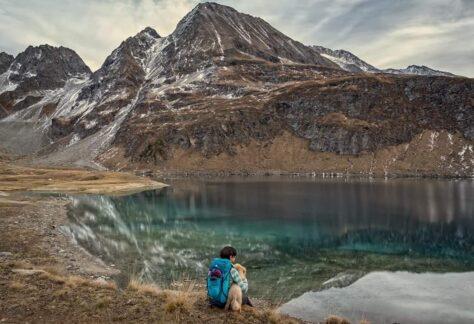 Lago Kastel (6)