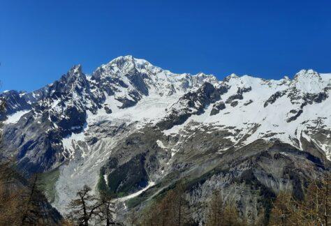 Val Ferret Monte bianco pampa trek (5)