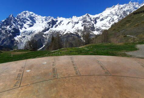 Val Ferret Monte bianco pampa trek (6)
