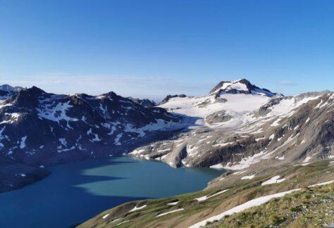 Val Formazza Pampa trek (10)