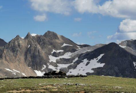 Val Formazza Pampa trek (11)