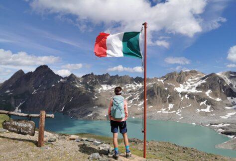 Val Formazza Pampa trek (12)