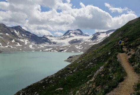 Val Formazza Pampa trek (15)
