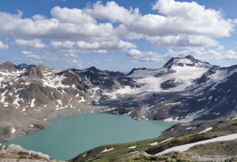 Val Formazza Pampa trek (17)