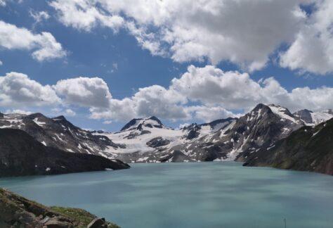 Val Formazza Pampa trek (19)