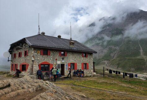 Val Formazza Pampa trek (2)