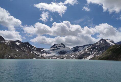 Val Formazza Pampa trek (21)