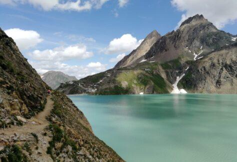 Val Formazza Pampa trek (24)