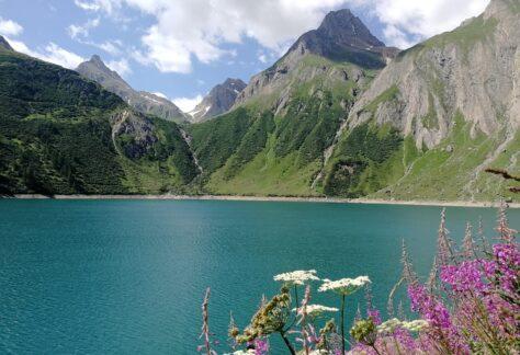 Val Formazza Pampa trek (25)