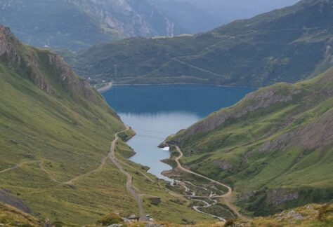 Val Formazza Pampa trek (3)