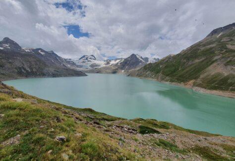 Val Formazza Pampa trek (4)