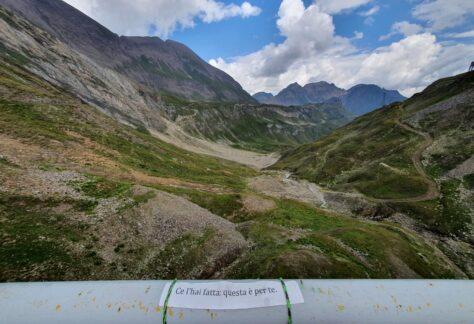 Val Formazza Pampa trek (5)