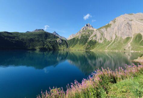 Val Formazza Pampa trek (7)