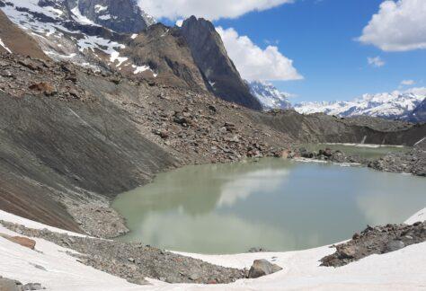 Val Veny Monte bianco Pampa Trek (12)