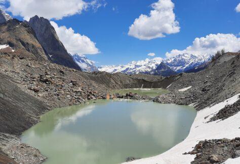 Val Veny Monte bianco Pampa Trek (14)