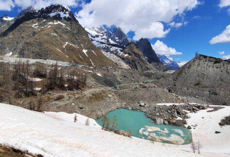 Val Veny Monte bianco Pampa Trek (9)