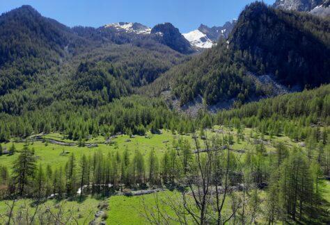 Valle maira pampa trek (3)