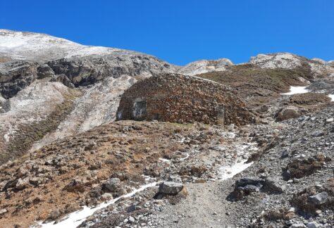 Valle maira pampa trek (4)