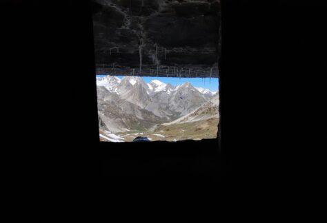 Valle maira pampa trek (5)