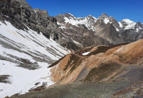 Valle maira pampa trek (6)
