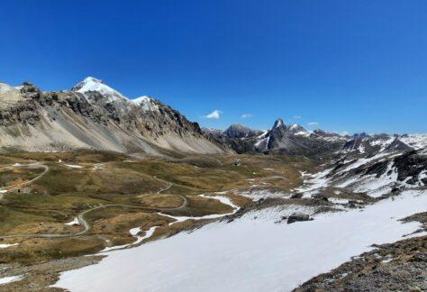 Valle maira pampa trek (7)